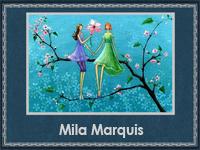Mila Marquis