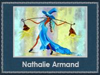Nathalie Armand