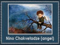 Nino Chakvetadze (angel)