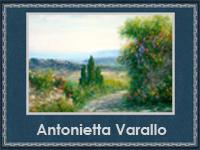 Antonietta Varallo