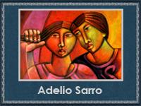 Adelio Sarro