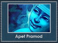 Apet Pramod