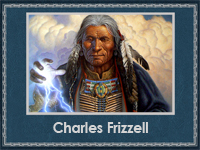 Charles Frizzell
