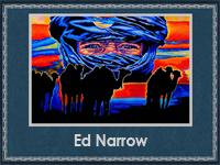 Ed Narrow