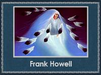 Frank Howell