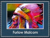 Furlow Malcom