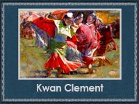 Kwan Clement