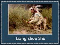 Liang Zhou Shu
