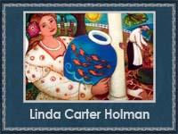 Linda Carter Holman
