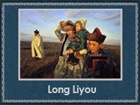 Long Liyou