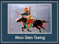 Mou Sien Tseng