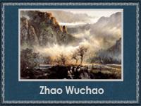 Zhao Wuchao