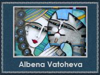 Albena Vatoheva