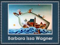Barbara Issa Wagner