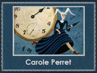 Carole Perret