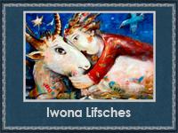 Iwona Lifsches