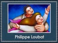 Philippe Loubat