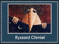 Ryszard Chmiel