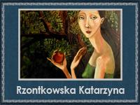 Rzontkowska Katarzyna