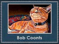 Bob Coonts