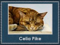 Celia Pike