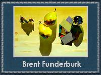 Brent Funderburk