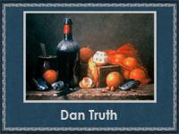 Dan Truth