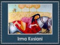 Irma Kusiani