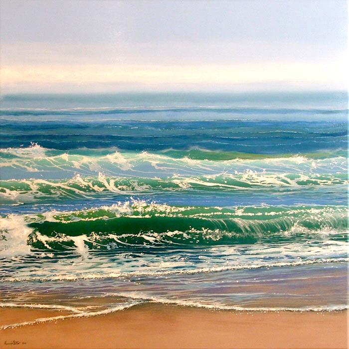 waves-at-compton-bay-2