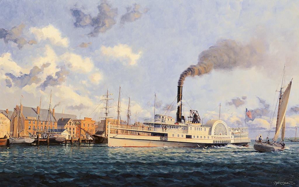 Morning-on-the-Potomac