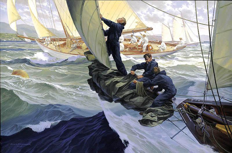 Drop_Sail_large
