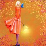 1286480_marquis_femme_et_le_papillon_sur_l233paule_150x150