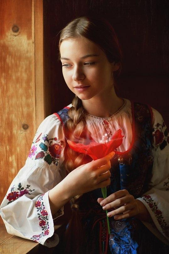 Руский женшинам что нравитса фото 574-774