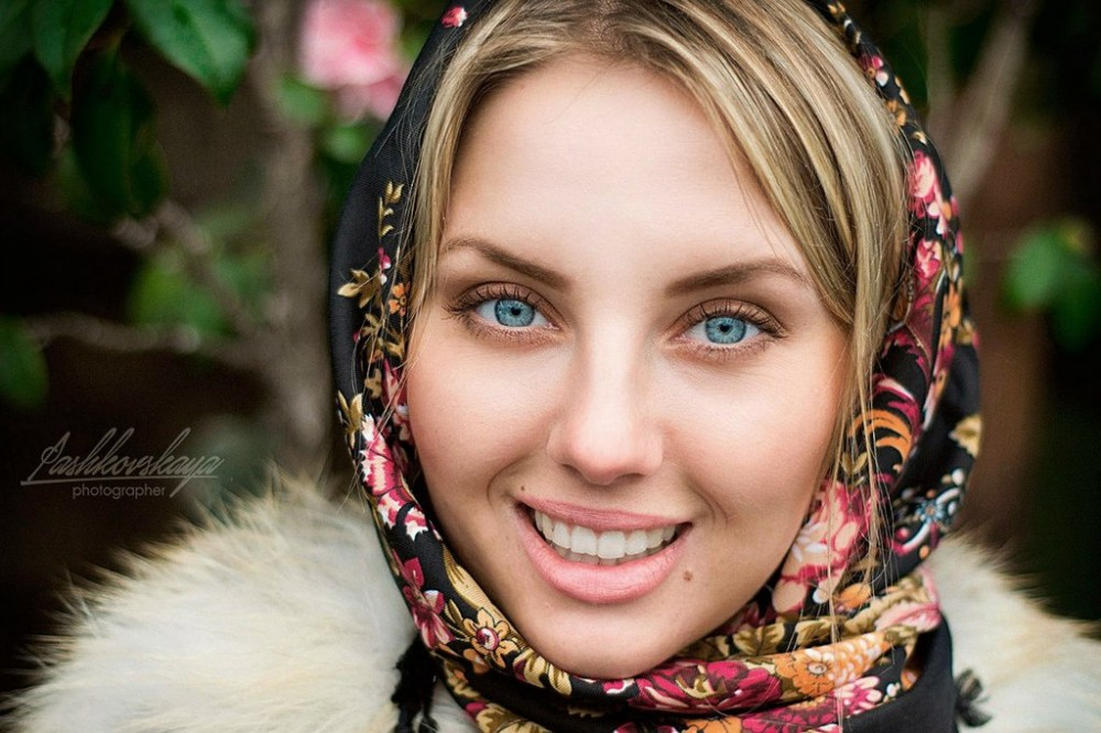 russian_beauty_by_svetlana665-d60if4z