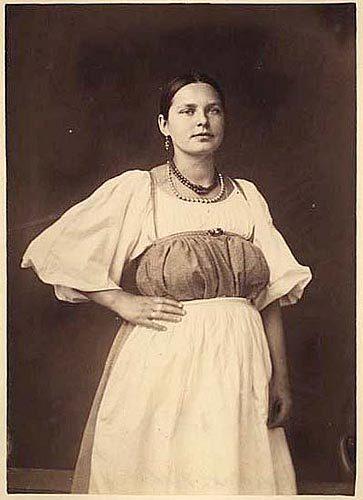 russian-beauty-1870s