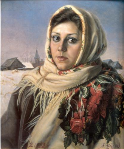 russian-beauty-1992_jpg!Blog