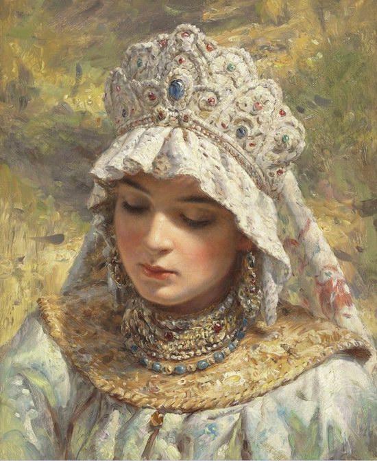 russian-beauty-makovsky-painting-1-small