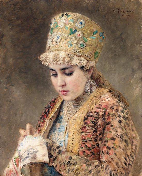 russian-beauty-makovsky-painting-3-small