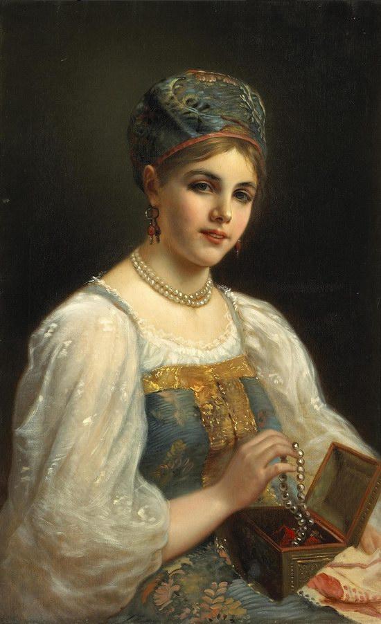 russian-beauty-makovsky-painting-5-small