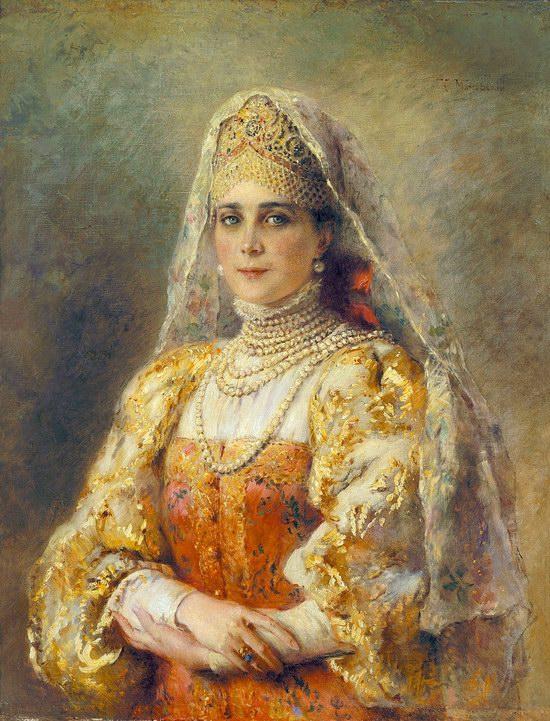 russian-beauty-makovsky-painting-6-small