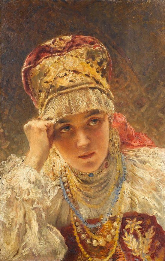 russian-beauty-makovsky-painting-10-small