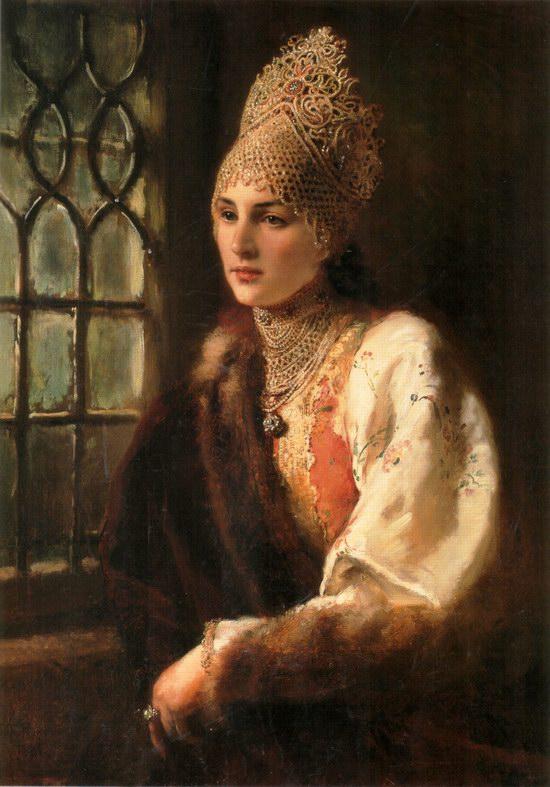 russian-beauty-makovsky-painting-11-small