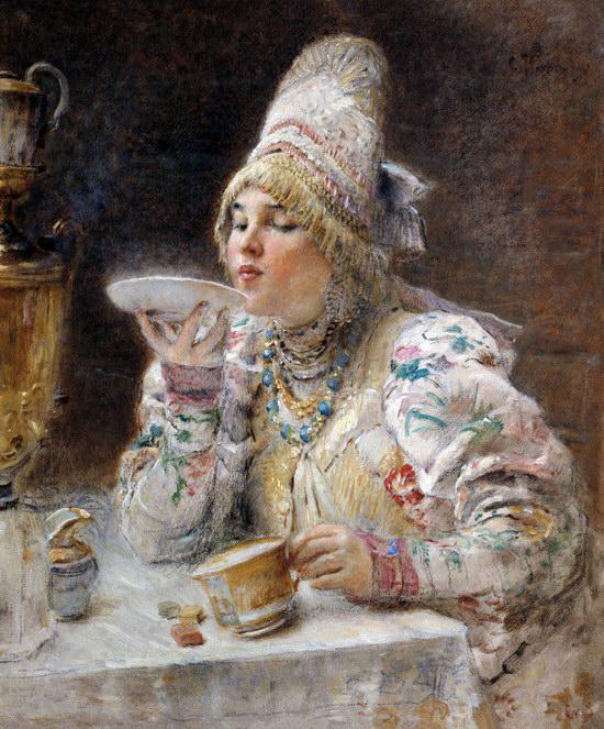 russian-beauty-makovsky-painting-13-small