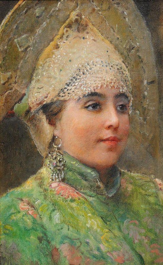 russian-beauty-makovsky-painting-19-small