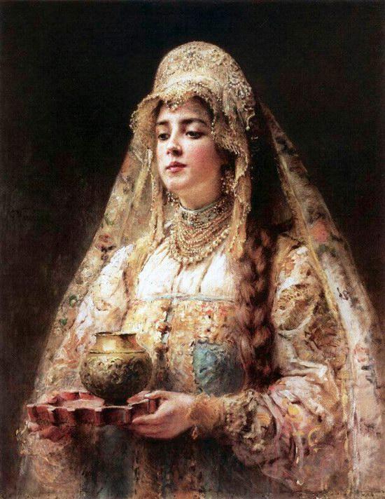 russian-beauty-makovsky-painting-21-small