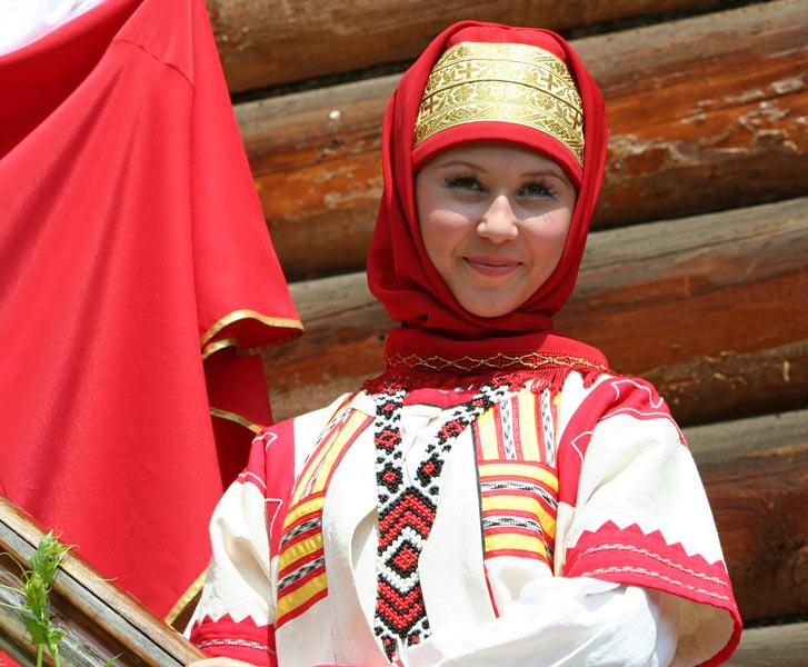 russian-native-costume-0013