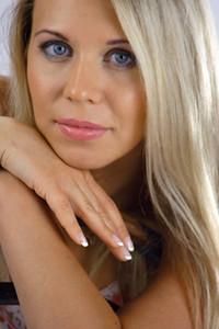 beautiful_russian_woman3