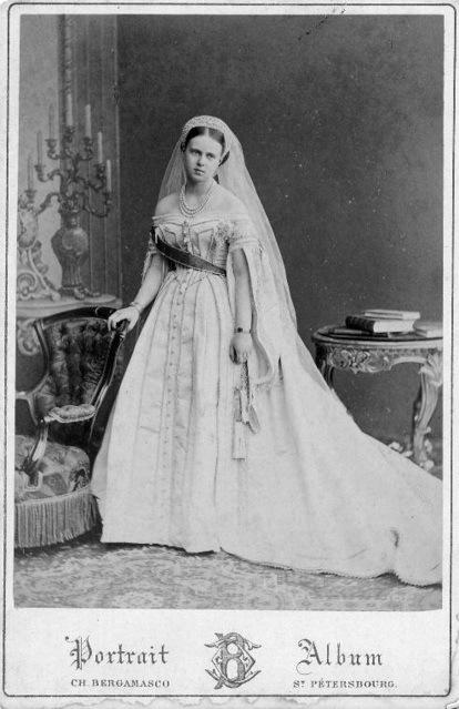 grand-duchess-maria-alexand_med