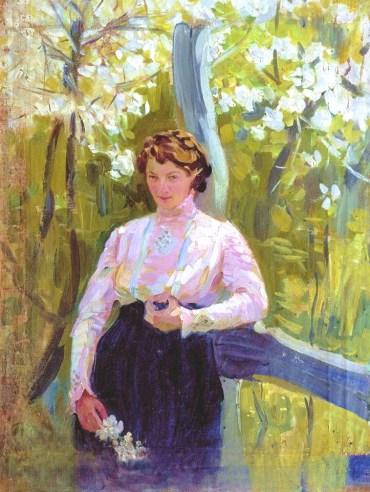ivan-kulikov-spring-1912