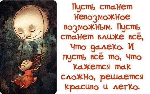 1rkmRlm2_Ho